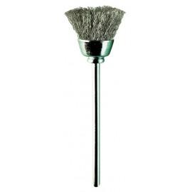 Cepillo Industrial Taza 12 Mm / 2,35 Mm M4010 P/Multiherr Pg Mini
