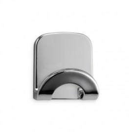 Colgador Hogar 68X60X53Mm Adhesivo Arco Plastico Plasticoa 2086-5+ Inofix