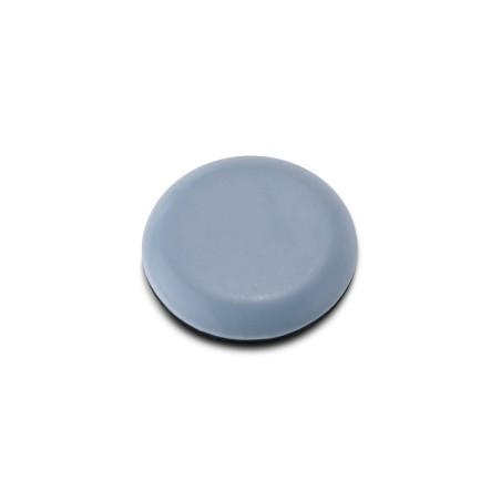 Deslizador Mueble  5,5Xø25Mm Patin Adhesivo  Ptfe Inofix 4 Pz