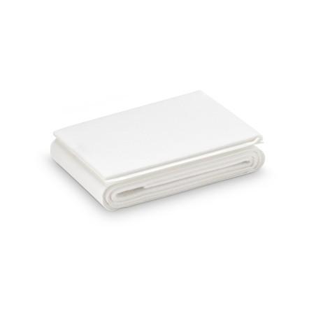 Fieltro Proteccion 1000X85Mm Adhesivo Sintetico Blanco  Inofix 1 Mt