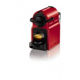 Cafetera Electrica Monodosis 19Bar Inissia Krups-Nespresso