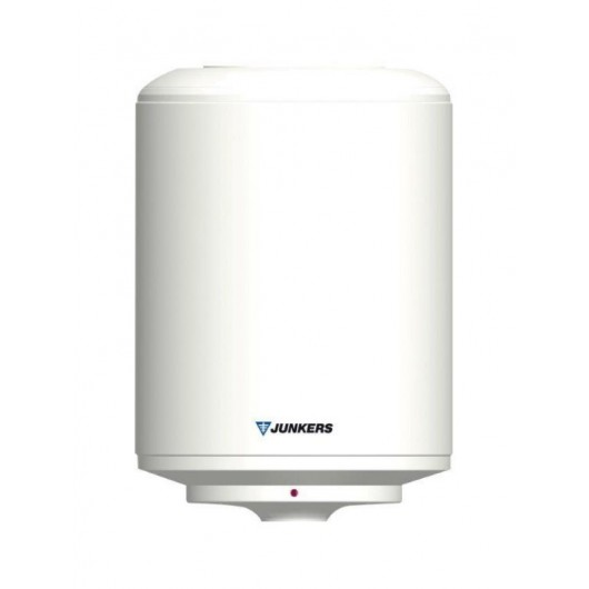 Termo Electrico 050Lt Junkers Elacell Slim 50L