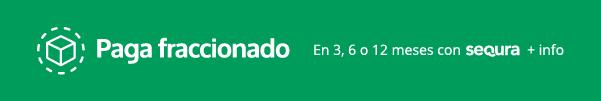 banner_pago_fraccionado_600x100.png