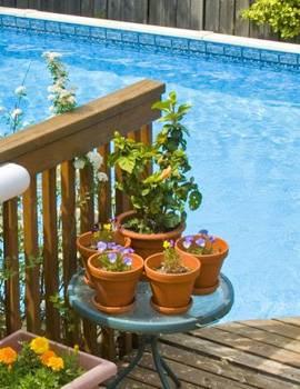 http://www.ferreteriasindustriales.es/herramienta-de-jardin-30911
